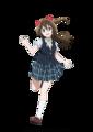 TVアニメ「ラブライブ!虹ヶ咲学園スクールアイドル同好会」10月から放送! PVや新情報が多数到着!