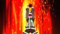 ペットボトルキャップを発射! Switchと連動した「キャップ革命 ボトルマン」10月24日(土)新発売!