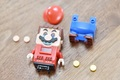 【編集部レビュー】自宅がマリオのステージに早変わり! レゴ®と最新デジタル技術が融合した「レゴ®スーパーマリオ」がスゴい!