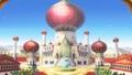 「ディズニー ツイステッドワンダーランド」、新規アニメーションで描かれた新TVCM映像を公開! 第4弾はスカラビア寮!