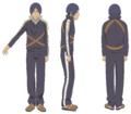 秋アニメ「ダンジョンに出会いを求めるのは間違っているだろうかⅢ」新PVやキャラ、キャスト情報公開!