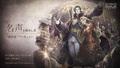 スマホゲーム「OCTOPATH TRAVELER 大陸の覇者」、事前登録50万人突破! 西木康智による新曲を公開!