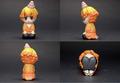 「ABEMA shopping」にて、「鬼滅の刃」のキャラクター全6種のフィギュアが登場!