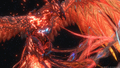 スクエニ、FFシリーズ最新作「FINAL FANTASY XVI」をPS5向けに発売決定!
