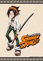 2021年4月放送の「SHAMAN KING」、麻倉 葉を演じるのは日笠陽子に決定! 林原めぐみ、高山みなみ、小西克幸が各キャラクターを引き続き担当!