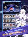 スマートフォン向け美少女コマンドバトルRPG「野生少女」iOS版、9月16日より配信中!