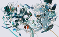 いよいよ来週開幕! 「東京ゲームショウ2020 ONLINE」メイン放送。アキバ総研的見どころを一挙紹介!