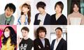 新作モバイルRPG「二ノ国:Cross Worlds」、TGS2020に神谷浩史や花澤香菜ら出演決定! Twitterキャンペーン情報も到着!