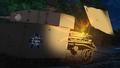 「ガールズ&パンツァー 最終章」第3話、2021年春に劇場上映決定! ティザービジュアル&特報映像解禁!