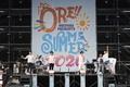 「おれパラPRESENTS ORE!!SUMMER 2020」、コニファーフォレストからの生配信ライブで計15組がスペシャルパフォーマンス