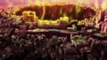 光り輝くステージを目指す少女たちを描くオリジナルアニメーション「ゲキドル」2021年1月放送開始! ティザービジュアル&PV公開!!