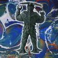 """怪獣ソフビシリーズで今まで""""未発売""""だった「テペト」&「テロチルス」がウルトラ大怪獣シリーズ5000、第4弾に登場!!"""
