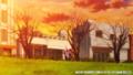 TVアニメ「ウマ娘 プリティーダービー」第2期が2021年放送決定&PVを公開! 10月より第1期の再放送もスタート!