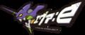 エヴァンゲリオン公式ゲーミングチーム[エヴァ:e]発足! 「東京ゲームショウ2020 オンライン」で記念イベントも開催!