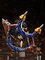 """TVアニメ「Fate/Grand Order -絶対魔獣戦線バビロニア-」、天を駆ける金星の象徴""""美の女神""""「イシュタル」フィギュアが登場!"""