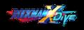 「ロックマンX DiVE」2020年秋にスマホ用ゲームとして配信決定! 事前登録受付中!