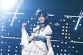 10月のアニメ放送を前に、新メンバーとともに初心に帰った決意のステージ! 「ラブライブ!虹ヶ咲学園スクールアイドル同好会 2nd Live! Back to the TOKIMEKI」レポート