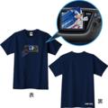 「TGS 2020 オンライン」セガ物販商品の予約がスタート! 「セガショッピングチャンネル」の放送や「セガストア」×「アトラスDショップ」コラボも!