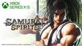 剣戟対戦格闘ゲーム「SAMURAI SPIRITS」Xbox Series X / Xbox Series Sにて、この冬発売!
