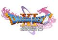 「ドラゴンクエストビルダーズ2」「ドラゴンクエストXI 過ぎ去りし時を求めて S」新価格版で12月4日(金)発売決定!