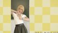 """人気コスプレイヤーえなこ、「彼女、お借りします」オープニングの""""かのかりダンス""""に挑戦! 踊ってみた動画公開!"""