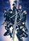 TVアニメ「進撃の巨人」The Final Season、12月6日(日)24時10分より放送開始! Season1~Season3ダイジェストも放送決定!!