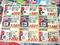アキバ特価情報(2020年9月23日~9月27日)