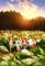 「のんのんびより のんすとっぷ」、11月22日(日)配信イベント決定! 新キャラクター「篠田あかね」...