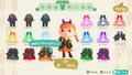 Nintendo Switch「あつまれ どうぶつの森」秋の無料アップデートは9月30日配信開始! 季節のイベント「ハロウィン」に向けて島を飾り付け!!