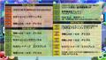 【TGS2020】セガ/アトラス「SEGA Fan Meet-Up 2020 ~すべてのセガファンに感謝を込めて~」レポート。セガ60周年関連イベントを多数紹介! そして、あの「バーチャファイター」がeスポーツで復活!!