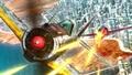 大好評公開中!「荒野のコトブキ飛行隊 完全版」をより楽しむために! 水島努監督の足跡をたどるアニメレビュー!