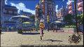 【TGS2020】コーエーテクモ「TGS2020コーエーテクモ2大タイトル特別番組」レポート。「ライザのアトリエ2」と「ゼルダ無双」のプレイ映像が公開!
