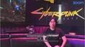 【TGS2020】世界が注目する話題作「サイバーパンク2077」の魅力を掘り下げる! 「スパイク・チュンソフト」ステージレポート!