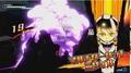 【TGS2020】レベルファイブ最新作「メガトン級ムサシ」、「妖怪学園Y」アプデ情報、「二ノ国」最新作が発表の「LEVEL5 TGS2020 Special Meeting」レポ!