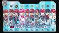 【TGS2020】日本ファルコムの名作「イースVIII」のスマホ版の魅力が凝縮されたLINE KONGステージをレポート!