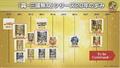 【TGS2020】「真・三國無双8 Empires」やスマホ版「真・三國無双」など、新作の情報も!コーエーテクモゲームスの「真・三國無双」20周年記念ステージをレポート