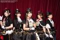 再会に流した涙──「BanG Dream! 8th☆LIVE」夏の野外3DAYS:DAY1 Roselia「Einheit」レポート