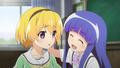 10月1日(木)放送開始! TVアニメ「ひぐらしのなく頃に」第1話先行場面カット公開!