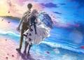 「劇場版 ヴァイオレット・エヴァーガーデン」大ヒット感謝PV公開! 追加入場者プレゼント配布決定!!
