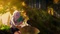 10月2日(金)放送開始「魔女の旅々」第1話予告動画&先行カットが公開! 放送カウントダウン&色紙プレゼントキャンペーン開催