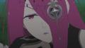 「Re:ゼロから始める異世界生活」2nd season、38話あらすじ公開! WEBラジオ第70回のゲストが決定!!