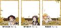 「鬼滅の刃」キャラとのコラボ写真をプリント!「鬼滅の刃×サンシャインシティ」にPhotoPRの設置が決定!
