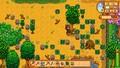 【Steam】実りの秋がやってきた!農業が楽しめるPCゲーム特集