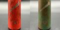 「機動戦士ガンダム」40周年記念! 「富士山グラス」などプレミアムグッズを「蔦屋書店」3店舗で販売!