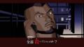 多層人格の殺し屋、不可視の脅威・笑う顔、型破りで哲学めいた物語……ゲームキューブタイトルきっての怪作「killer7」【思い出ゲームレビュー第1回】