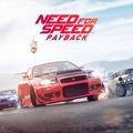 PS Plus10月フリープレイ対象タイトルは「Need for Speed Payback」と「ファーミングシミュレーター 19」!