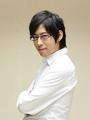 白井悠介、新型コロナウイルス感染を発表【いきなり!声優速報】