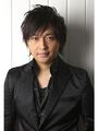 【いきなり!声優速報】中村悠一、鈴村健一が代表取締役を務め、櫻井孝宏ら所属の声優事務所インテンションへの移籍を発表