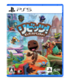 PS5用ソフトウェア4タイトルDL版の予約がスタート! 予約購入特典も公開!