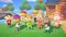 【TGS2020】日本ゲーム大賞2020 年間作品部門大賞は、任天堂「あつまれ どうぶつの森」に決定...